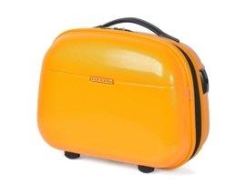 Kuferek PUCCINI PCQM005 Voyager orange