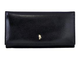 Portfel damski PUCCINI MU-1705 czarny